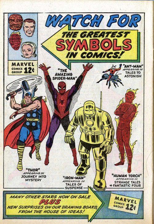 Les 885 Meilleures Images Du Tableau Avengers Sur Pinterest