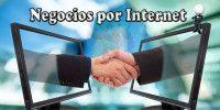 Espíritu Emprendedor en los Negocios por Internet