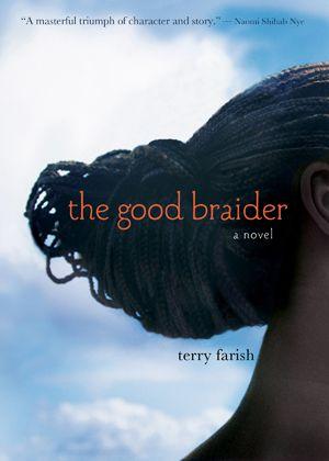 Terry Farish | The Good Braider