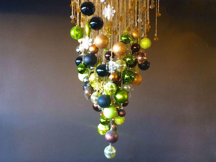 The 25 Best Upside Down Christmas Tree Ideas On Pinterest