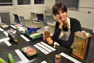 MIT Teaches How to Speak Italian and Cook Italian, All in One Course | Italy Magazine