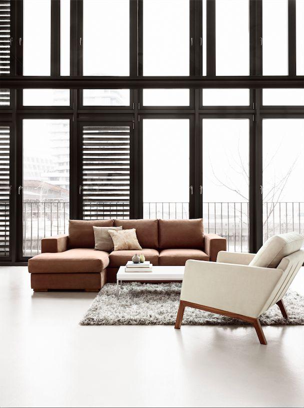 cenova sofa 17 pinterest. Black Bedroom Furniture Sets. Home Design Ideas
