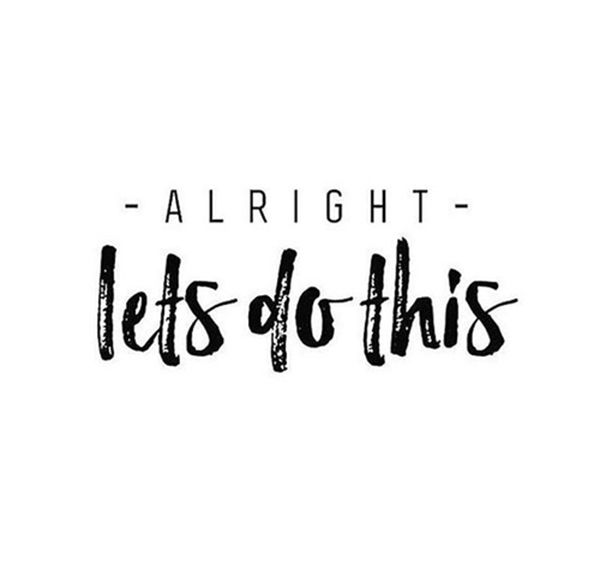 tumblr o4gge38yw11vn2h53o1 r1 500 Daily Motivation