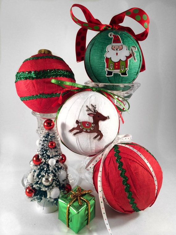 Join the Goodie Club and get 25% off your order! Follow the link to get your coupon code! http://eepurl.com/ckwW_9  Surprise Balls are the perfect retro nostalgic stocking stuffer, secret Santa gift, party favor or Christmas Eve by the tree fun gift! The list is as long as Santas! What is a surprise ball? A fun ball that is unraveled to find small trinkets, treasures and fun gifts hidden in each layer and wrapped in an endless trail of colorful paper. Whoever is lucky enough to get a…