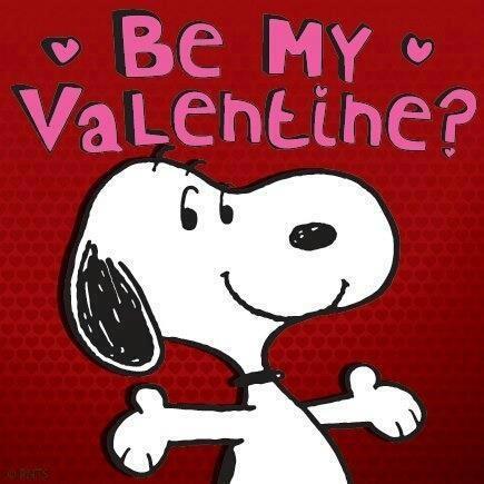 valentine day movie free download