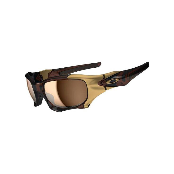 39ba12fa9b5 Are Oakley Sunglasses Safety Rated « Heritage Malta