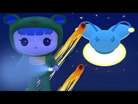video downloader website - Rubi And Yoyo Animated Series   Watching Shooting Stars   Rubi And Yoyo Funny Cartoon Series - Mango Kids Telugu  - redia.in
