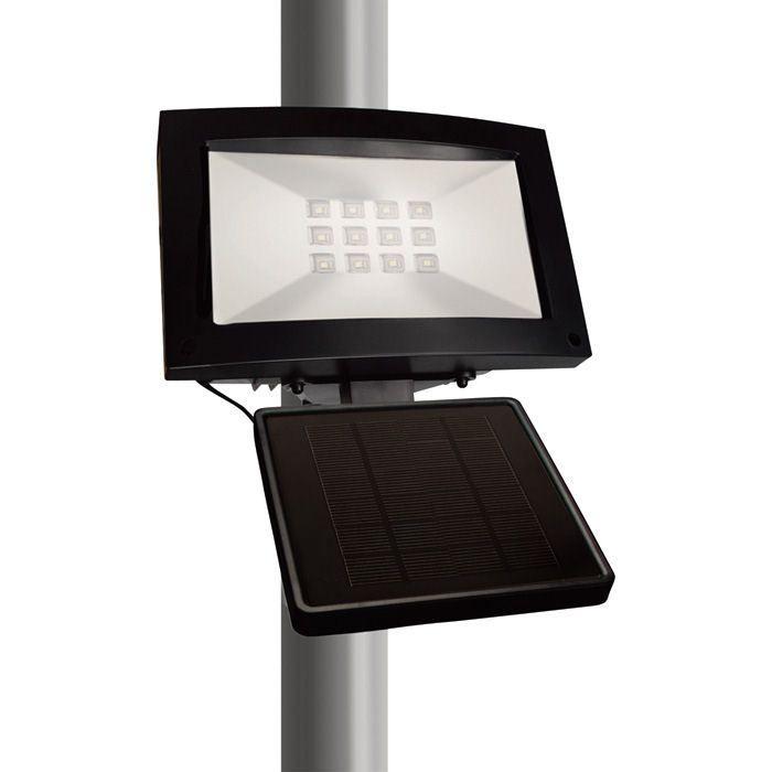 http://www.greenlytes.com/ - 12 LEDs Solar Flood Light Maxsa 40330, $77.95 (http://www.greenlytes.com/12-leds-solar-flood-light-maxsa-40330/) Free shipping.