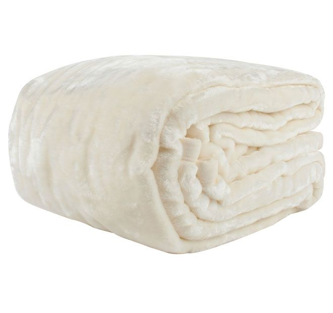 paxton-and-wiggin-classic-mink-blanket-white