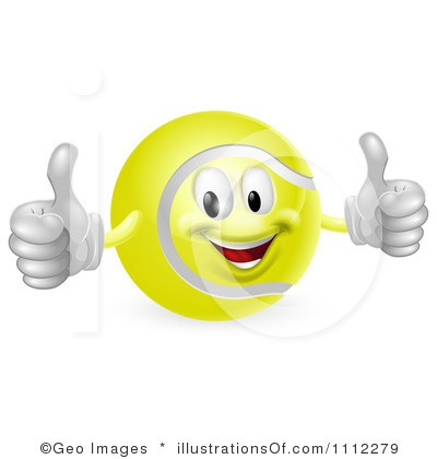 Emogag Smiley Emoji Ball Gag