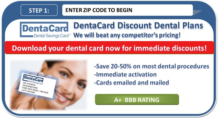 Card delta #card #delta http://indiana.nef2.com/card-delta-card-delta/  # DentaCard | Discount Dental Plans Join Today! So how do I use this plan? It s easy! Simply sign up and you ll receive an ID# immediately and we will also mail you physical membership cards. Take your ID# or ID Card to any participating dentist. The dentist will then charge you the discounted fees instead of their usual fees. It s that easy! Sign up today! Plans are active and can be used immediately. A temporary…