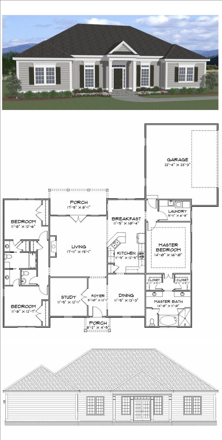 modify house plans online modify existing house plans download 16 best house plans 2000 2800 sq ft images on pinterest modify house plans online find