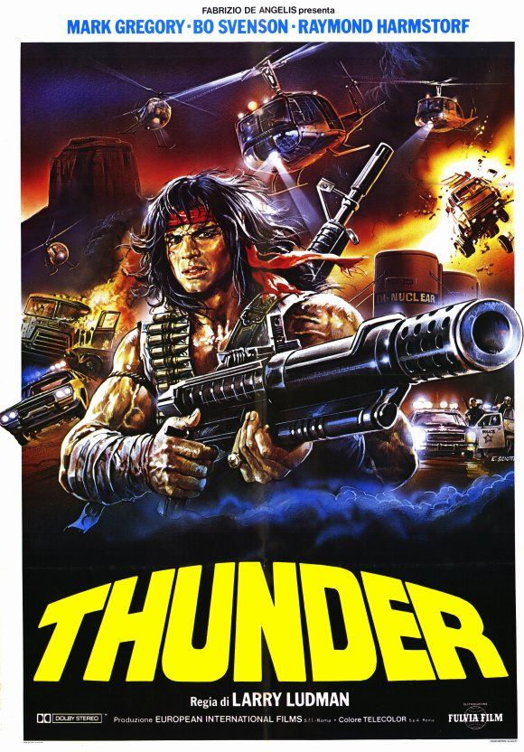 138 Best Images About 80s Sci Fi B Movie Posters On