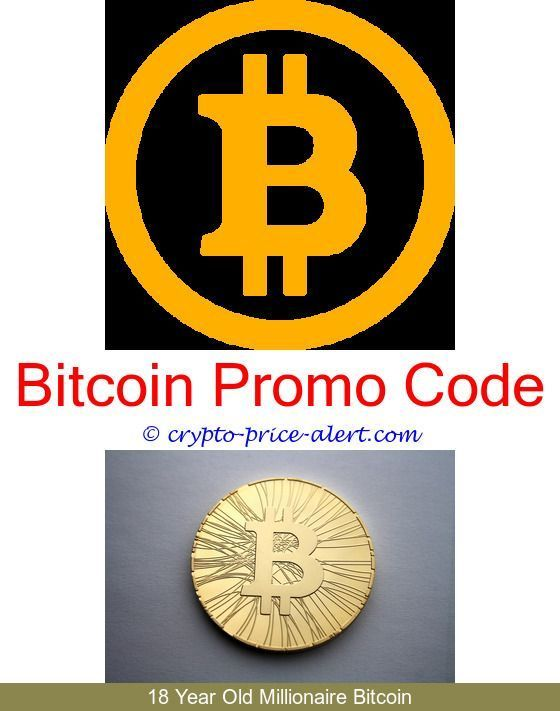 Bitcoin Compound Calculator Bitcoin Gold On Bincance – Łukasz