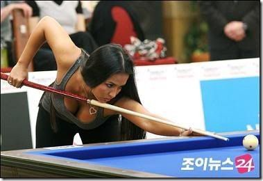 Huge collection of pool matches on YouTube. Over 500 best pool matches ever! Visit now: http://www.youtube.com/user/Bilijar9