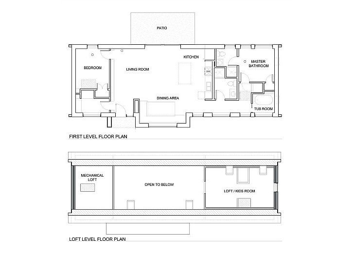 78 images about solar passive houses on pinterest house for Solar floor plans