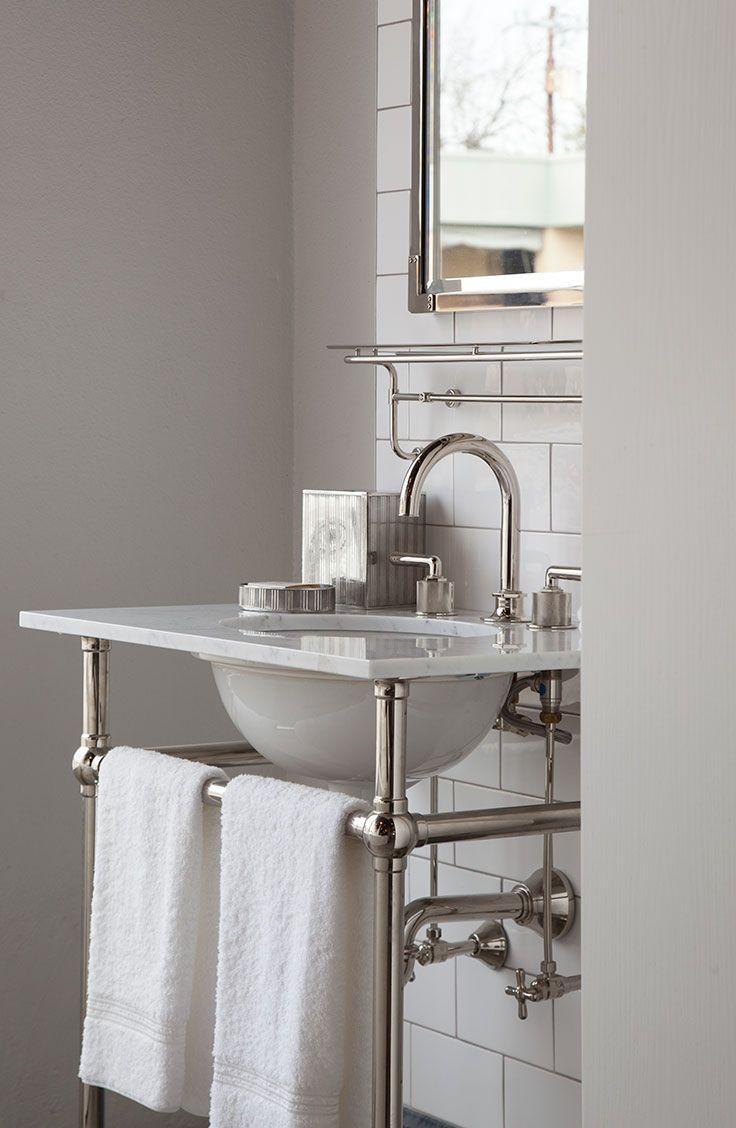 Best AM Showrooms Images On Pinterest Bureaus Cabins And Cash Wrap - Bathroom showrooms san antonio