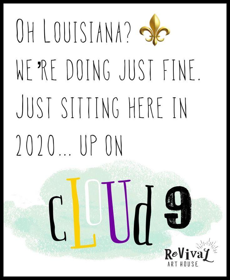 Pin by Nichole Babin on LSU ⚜ in 2020 Louisiana, Lsu