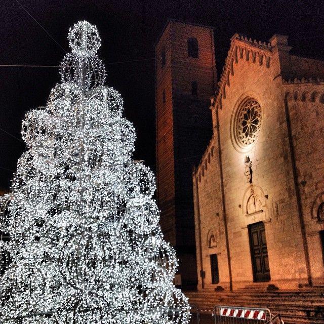 #pietrasanta #natale #tuscanygram #igerslucca...   Tuscanygram   Tuscany Storytelling via Instagram