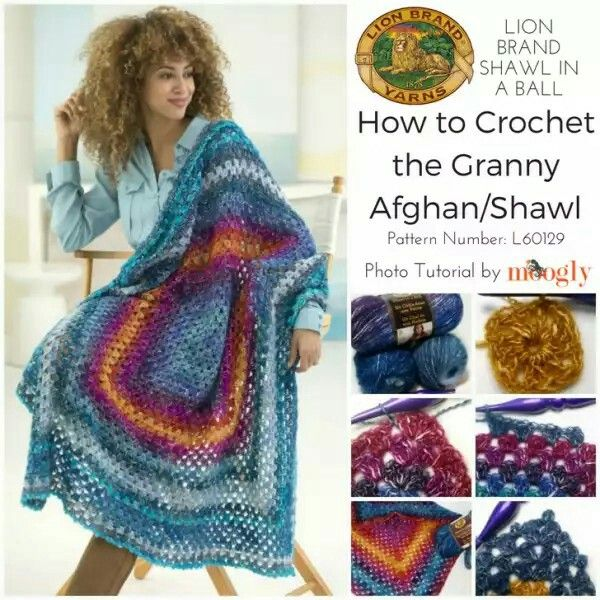 105 best CROCHET-PRAYER-WINTER-&OTHER images on Pinterest | Patrones ...