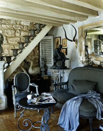 532 best home images on pinterest | french interiors, house