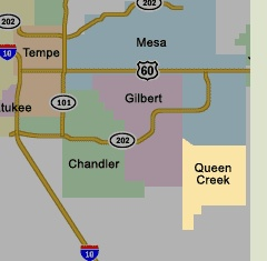 11 best Queen Creek Arizona Junk Removal images on Pinterest