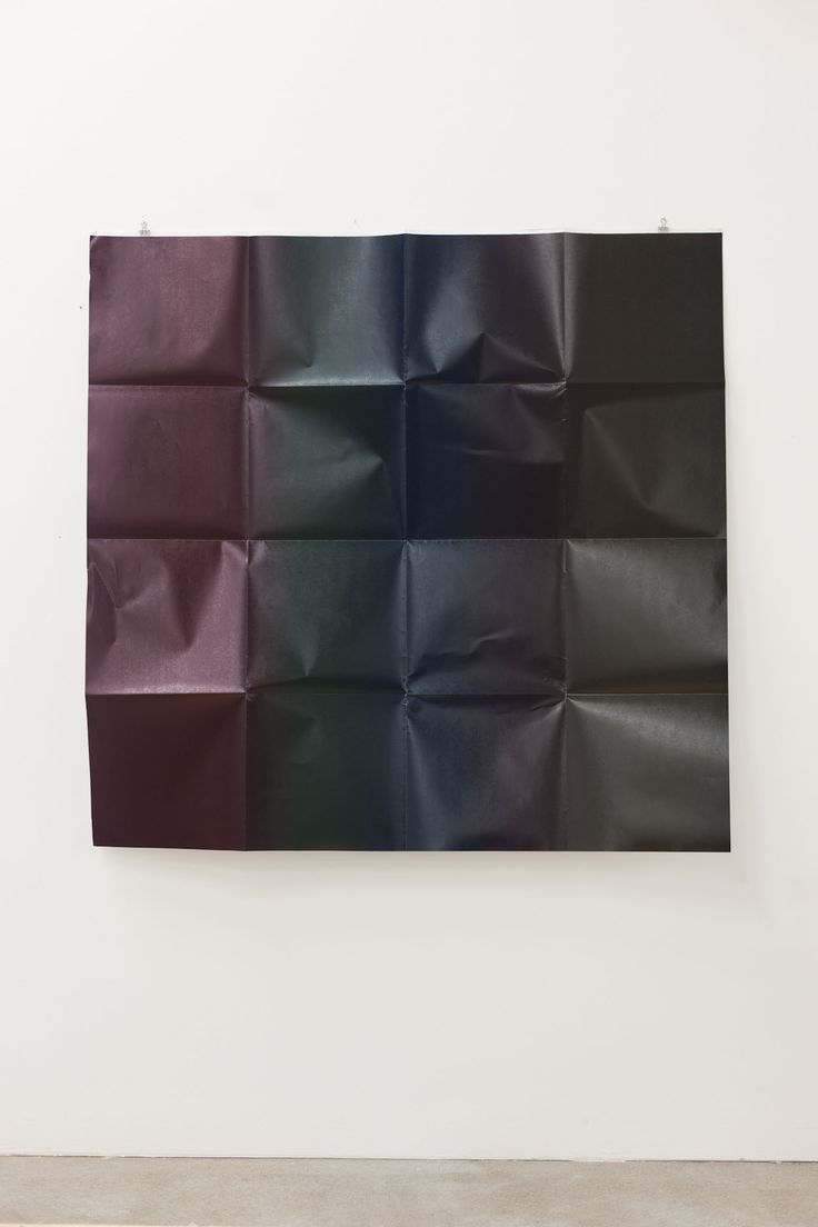 Artwork of the day Speedmaster #2, 2011 by Wolfgang Tillmans (from the 2012 Artists Space Annual Edition Portfolio)