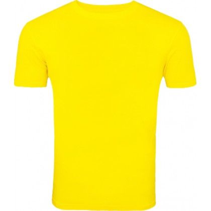 17 best images about things to wear on pinterest polos for Best place to buy t shirts online