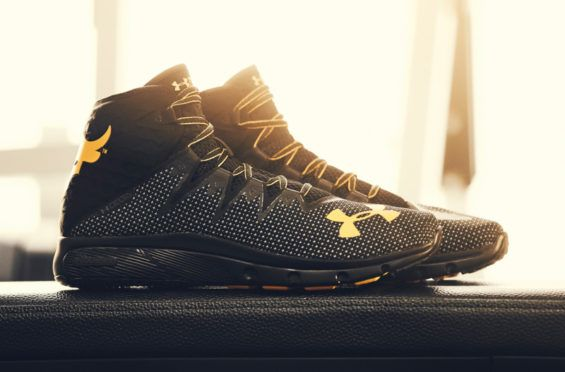 http://SneakersCartel.com The Rock's Under Armour Project Rock Delta Is Now Available For Purchase #sneakers #shoes #kicks #jordan #lebron #nba #nike #adidas #reebok #airjordan #sneakerhead #fashion #sneakerscartel http://www.sneakerscartel.com/the-rocks-under-armour-project-rock-delta-is-now-available-for-purchase/