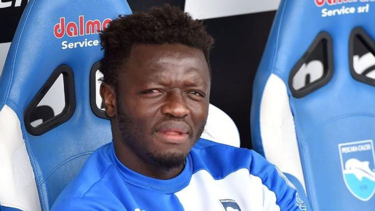 Clarence Seedorf to give Sulley Muntari trial with Deportivo La Coruna: Sulley Muntari is set to return to the pitch with Deportivo La…