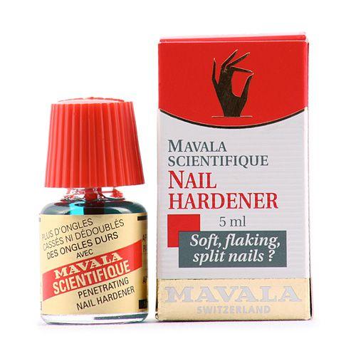 Mavala Scientifique   Nails   BeautyBay.com