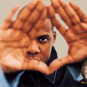 Yes they got Jay Z too.