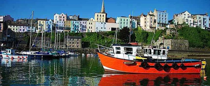 018342000 Tel no for Tenby House, Tudor Square, Tenby, sa70 7aj | Pembrokeshire | directions to Tenby House | traffic restrictions Tenby | pedestrian restrictions Tenby | road closures Tenby | sa70 7aj | contact details for Tenby House Hotel