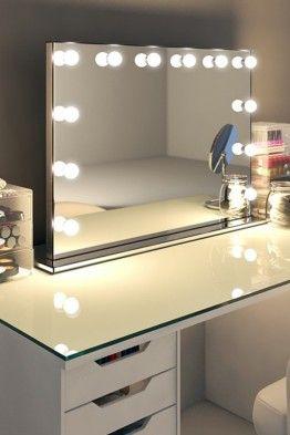 www.illuminated-mirrors.uk.com bathroom-mirrors hollywood-mirrors led-hollywood-mirrors-with-stands venetian.html?stock=in