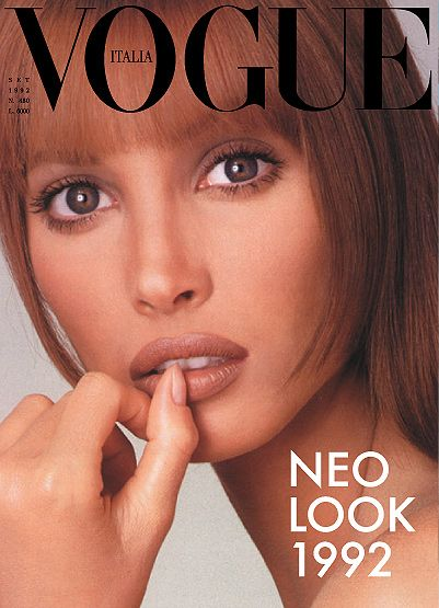 1320 best vogue covers images on pinterest vogue covers