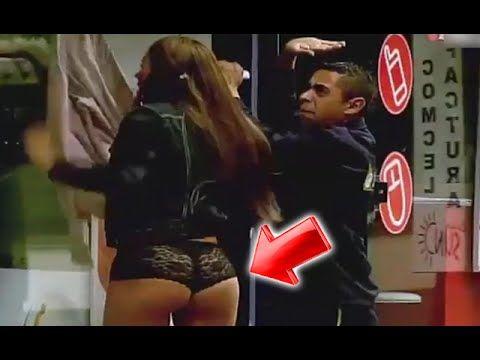 Mejores videos de risa 2014 - Videos de Bromas Pesadas | Videos Gracioso...