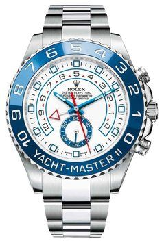 Rolex Yachtmaster II 116680 SS New. Get the lowest price on Rolex Yachtmaster II 116680 SS New and other fabulous designer clothing and accessories! Shop Tradesy now