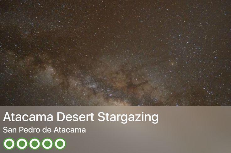 https://www.tripadvisor.com/Attraction_Review-g303681-d3651924-Reviews-Atacama_Desert_Stargazing-San_Pedro_de_Atacama_Antofagasta_Region.html?m=19904