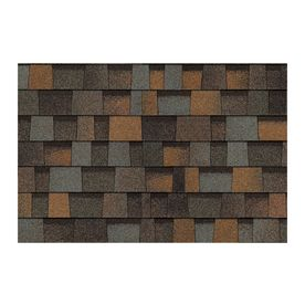 Best 1000 Images About Owen S Corning Shingles On Pinterest 400 x 300