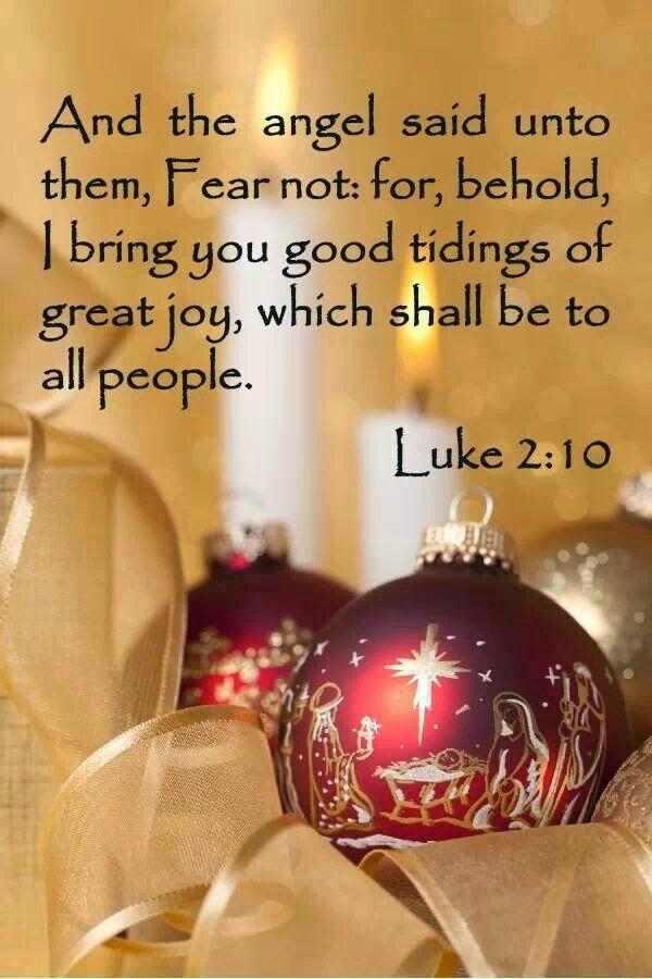 Christmas Quotes And Sayings   Christmas sayings⛄   Pinterest ...
