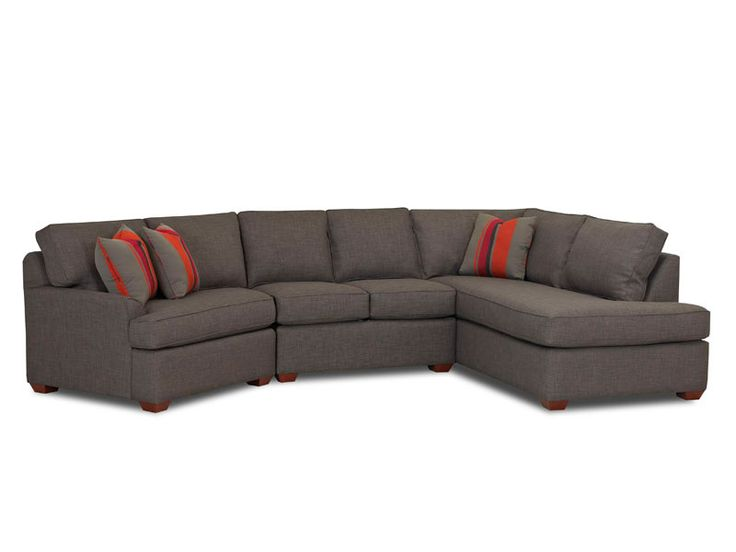 Best 17 Best Images About For The Home On Pinterest Sectional 400 x 300