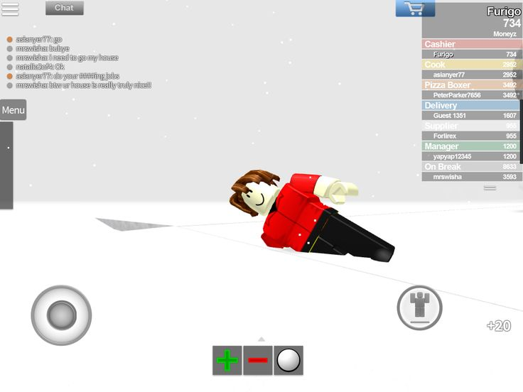how to create your own game in roblox