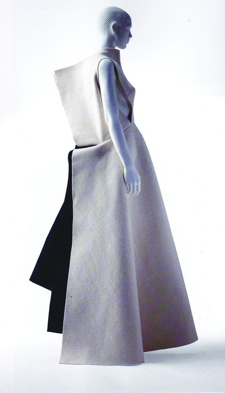 yohji-yamamoto-1.jpg (822×1434)