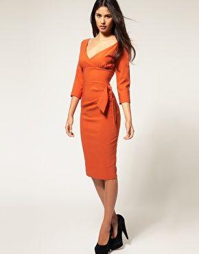 hybrid kleider modestil atemberaubende kleider