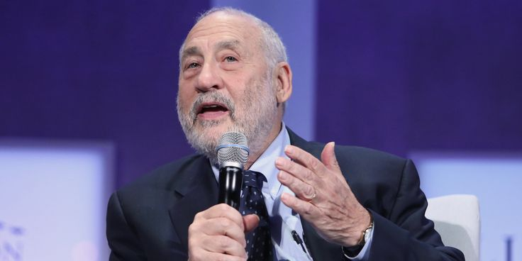 UK Should Consider Brexit If EU Signs TTIP, Suggests Labour Economics Adviser Joseph Stiglitz. Britain could be better off outside the European Union if the proposed free trade deal with the United States is signed, a senior Labour economic adviser has suggested.  Joseph Stiglitz, the Nobel P