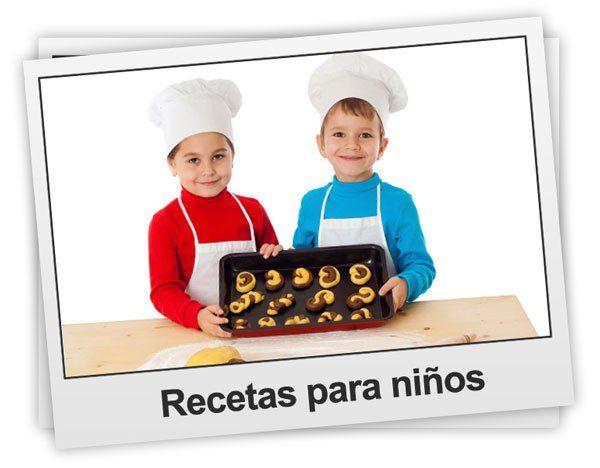 libro de recetas de cocina para el cole imprimible - Buscar con Google