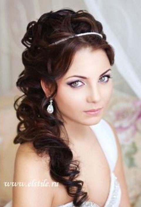 The 25+ best Grecian hairstyles ideas on Pinterest | Greek ...