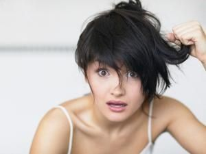 How to Prevent, Treat and Manage Dry Scalp and Dandruff