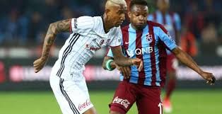 Trabzonspor - Beşiktaş maçını canlı izle, Trabzonspor - Beşiktaş maçını şifresiz izle, Trabzonspor - Beşiktaş bein sports canlı izle canlı maç izle
