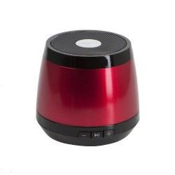 jam-bluetooth-wireless-speaker
